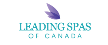 Leading-Spas-Logo
