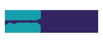 SIAC-logo