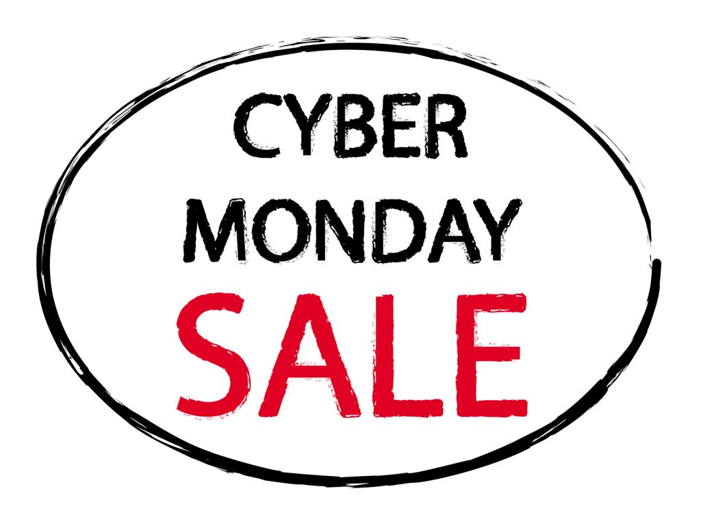 coupon code cyber monday shared hosting